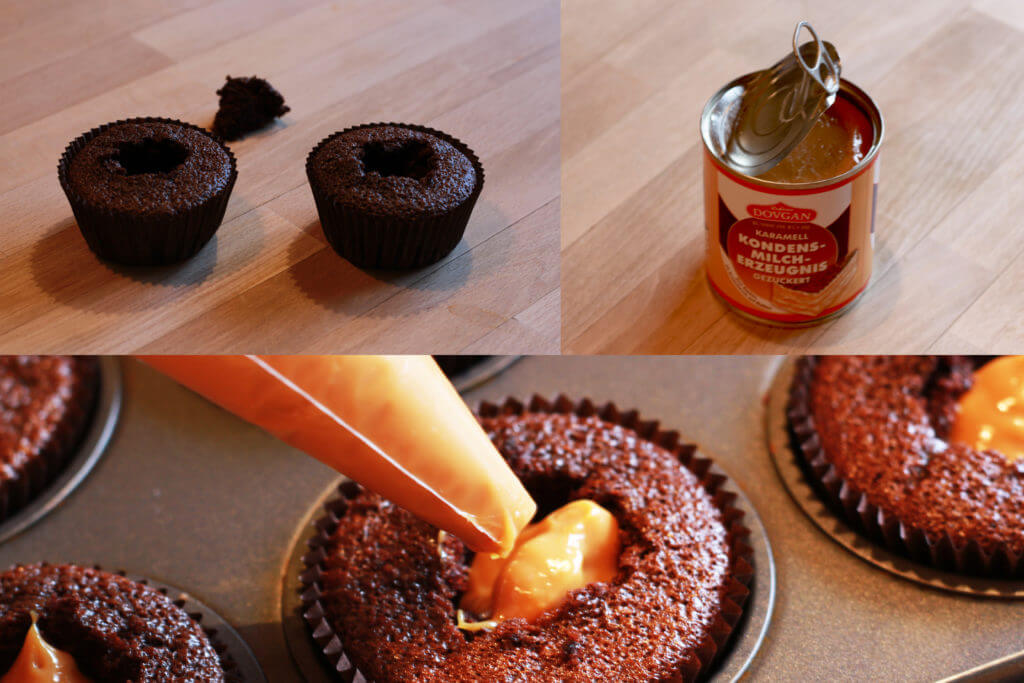 cupcake steps2